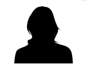 Profil-inconnu-femme