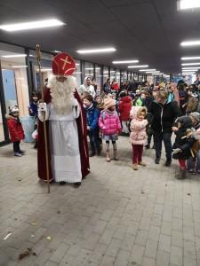 19.12.06 St. Nicolas (14)