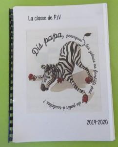 20.03.12 Livre P1V (projet lecture) (1)